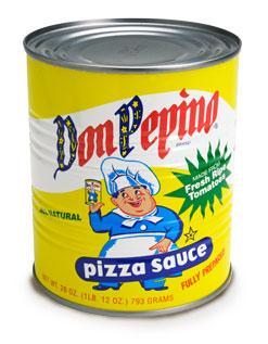 don-pepino-pizza-sauce 1