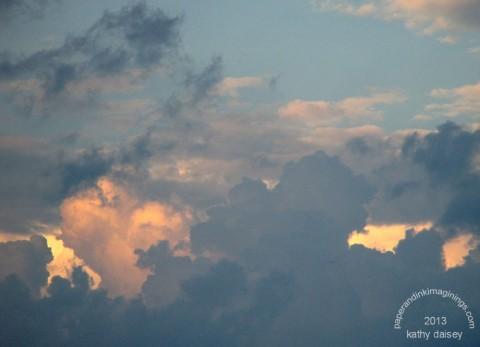 7 20 storm clouds 2