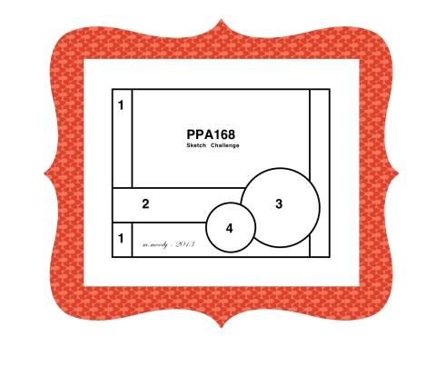 ppa168 sketch