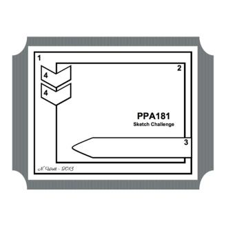 ppa181 sketch