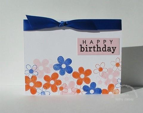 ric47 birthday