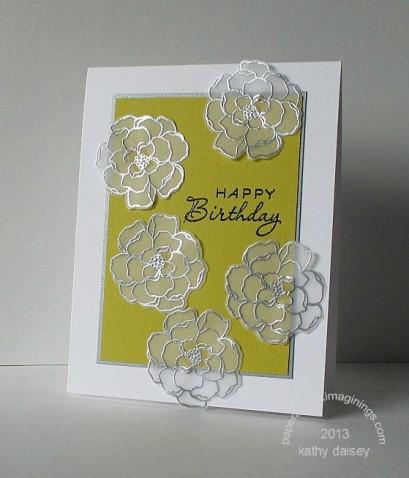 ric50 birthday card