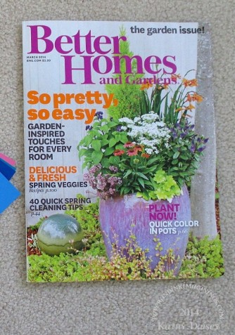 bhg march 2014 cover