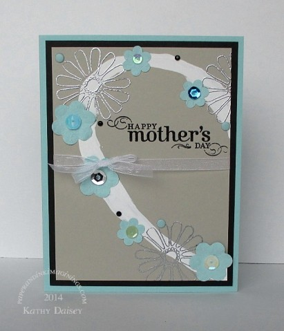 cc471 mothers day