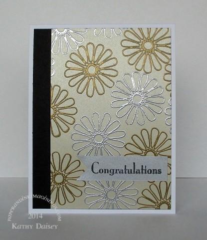 ric55 congrats