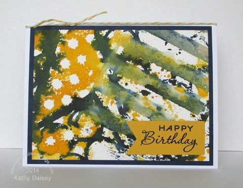 abstract stencils birthday cc485
