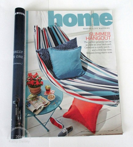 bgh july 2014 hammock inspiration