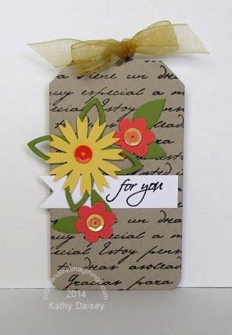 cc486 gift tag