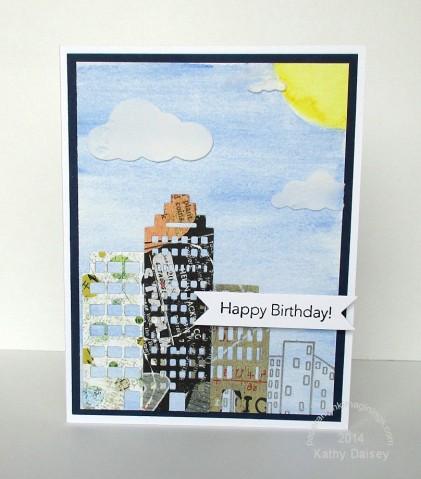 nathans city birthday