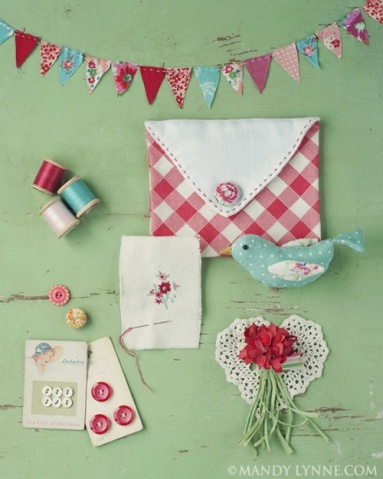 pti july 2014 blog hop inspiration