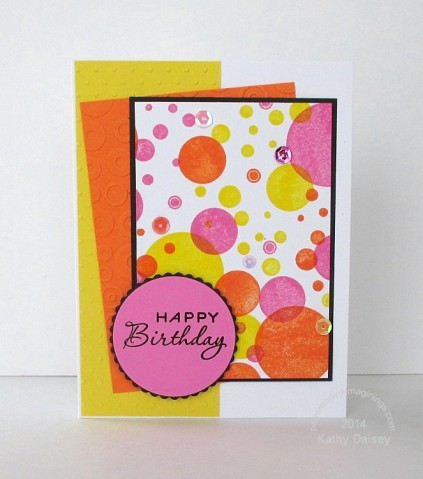 dotted birthday fusion 8 14 2014 bright celebration