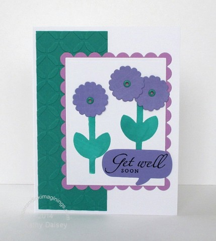 embossing paste get well pti mim 176