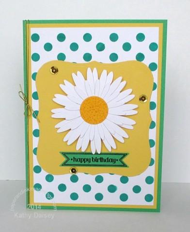 irhs daisy birthday 2