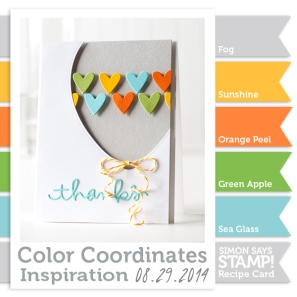 Simon Says Stamp 8.29.14-Recipe-CC-600