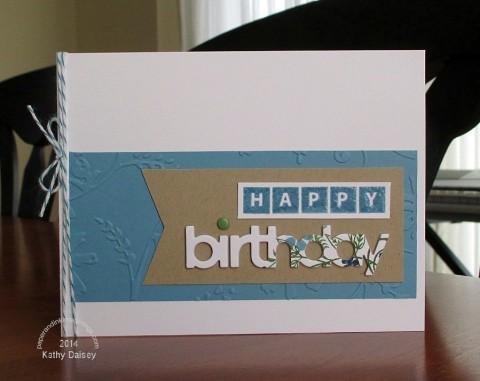 birthday cc502 pti mim 186