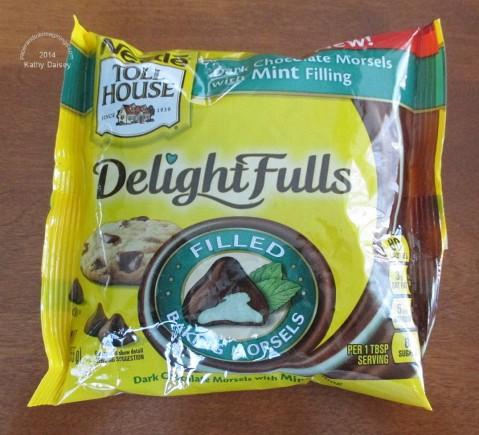 mint delightfulls