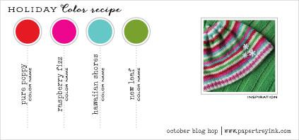 pti oct 2014 blog hop recipe