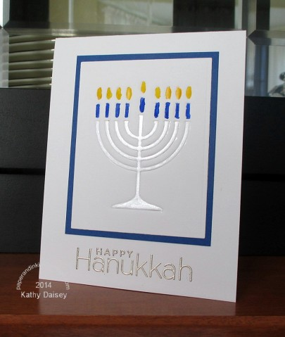 pti make it monday 189 hanukkah