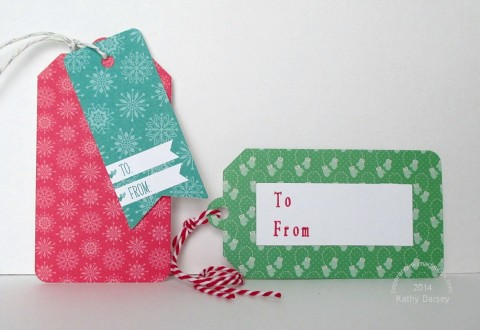 lawn fawn snow day tags 2
