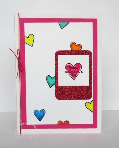 pti jan 2015 valentine
