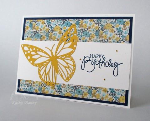 indie chic nutmeg butterfly birthday