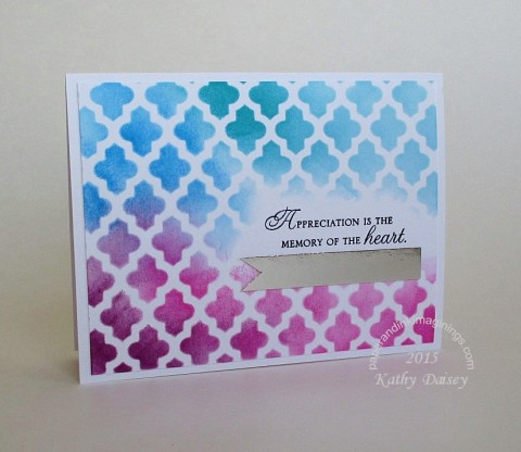 pti feb 2015 blog hop appreciation stenciled