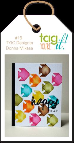 TYIC #15-DonnaMikasa