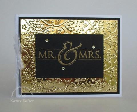 ric82 gold mirror anniversary