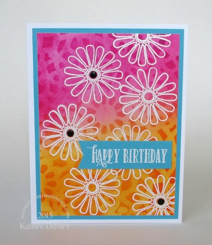 fusion 6 18 2015 bright butterfly inspired birthday