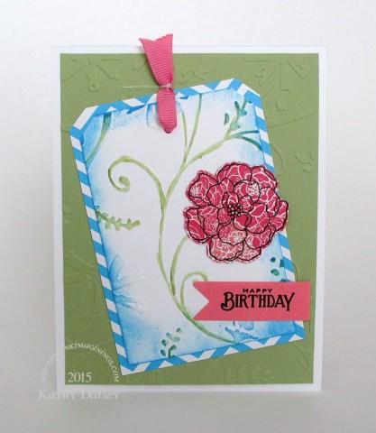 tyic25 birthday