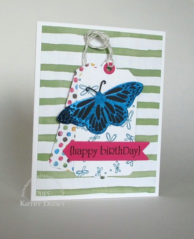 tyic26 butterfly birthday card v2
