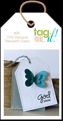 TYIC#26