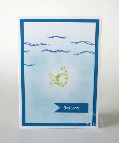 underwater best fishes