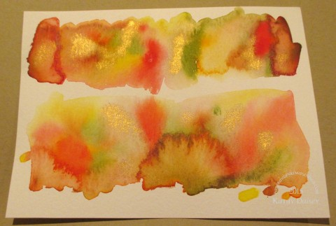 e by e oct 2015 pinsights watercoloring