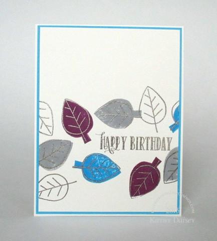 ric96 birthday