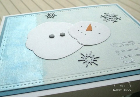 e by e dec 2015 pinterest die snowman closeup
