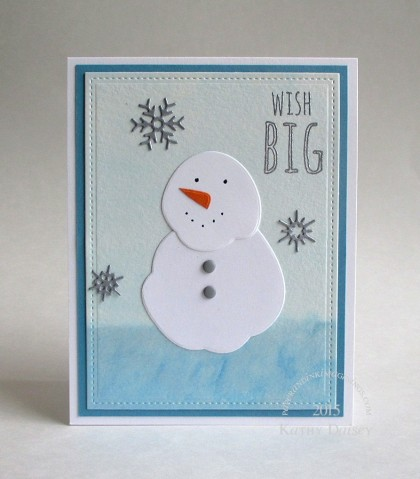 e by e dec 2015 pinterest die snowman