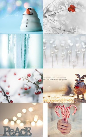 e by e dec 2015 pinterest inspiration