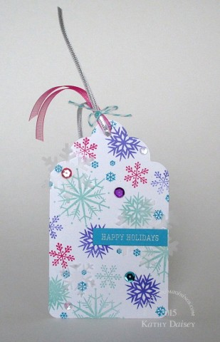 eh feminine tags 2015 pinterest colors and snowflakes