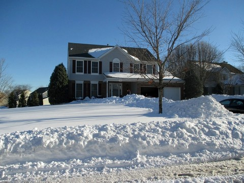 dug out house 01 24 2016