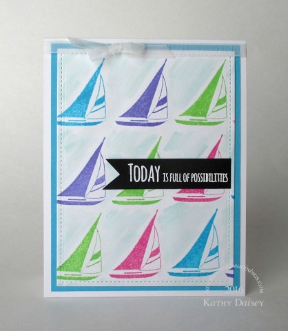 lilly sailboat possibilities