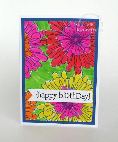 zig amuse bright birthday note