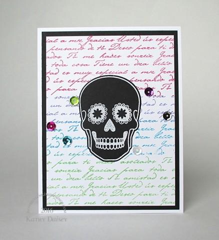 black-sugar-skull
