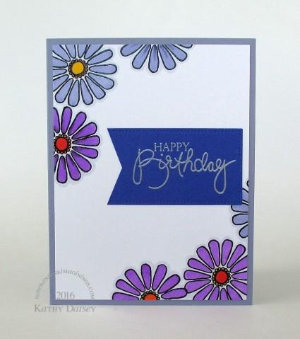 copic-purple-daisies-birthday