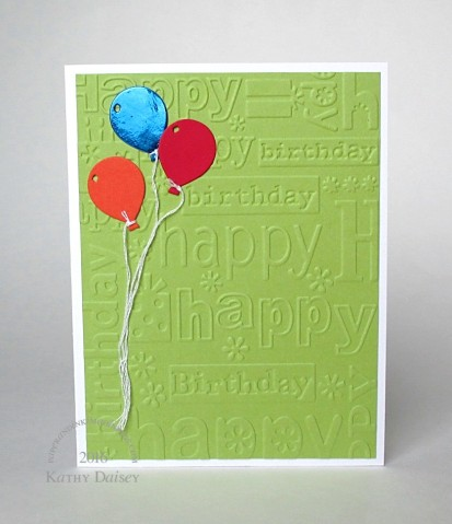 embossed-birthday-with-die-cut-balloons