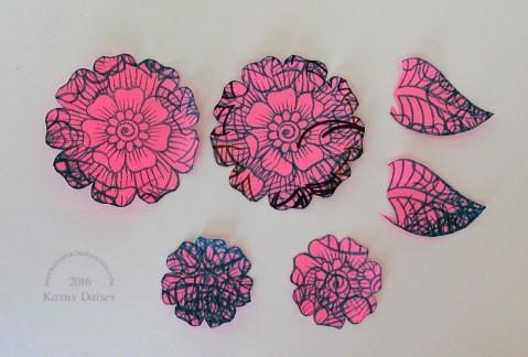 henna-elements-masks