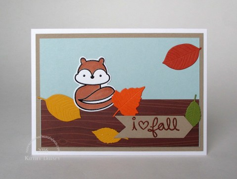 i-love-fall-chipmunk-note