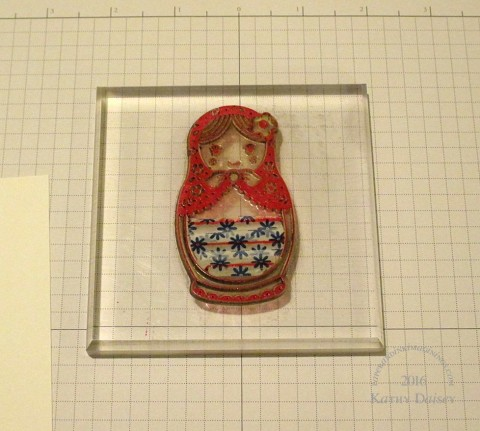 masked-stacking-doll-step-4-washi