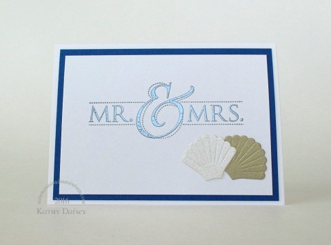 mr-and-mrs-shell-note