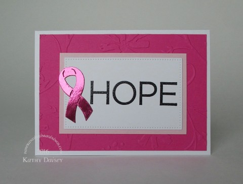 pink-hope-note-2016